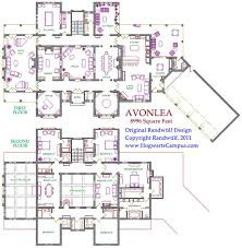 how to find floor plans for a house 120 best house plans images on floor plans house