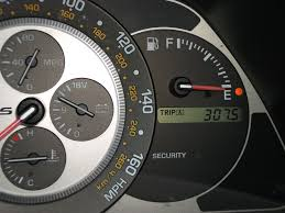 lexus isf key battery how to read the battery voltage on the dash lexus is forum