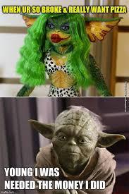 Funny Yoda Memes - funny yoda memes imgflip