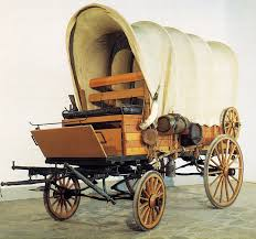 carrozze d epoca museo delle carrozze d epoca roma per bambini