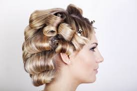 hairstyles inspired by the great gatsby she said united the great gatsby hairstyles for long hair hairstyles for long hair