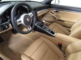 porsche 911 4 seater used 2015 porsche 911 4s carolina wp0cb2a96fs154080