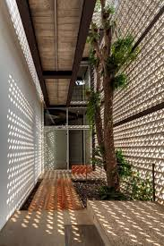 59 best architecture inspiration images on pinterest