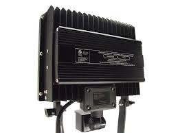 Wireless Outdoor Lighting - wireless outdoor lighting control u2014 home landscapings installing