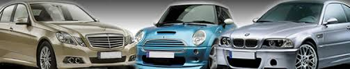 mercedes and amc bmw mini services and mercedes services