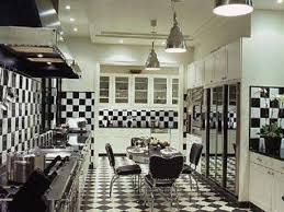 Schoolhouse Pendant Lighting Kitchen Kitchen And Bath Tile Islands For Your White Countertop Microwave