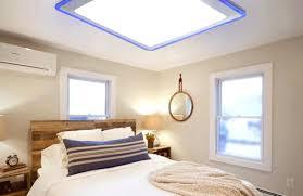 Bathroom Lighting Ideas Ceiling White Ceiling Lights Australia Bathrooms Design Shower Light