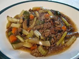 cuisiner steak haché ma cuisine sans prétention steak haché aux légumes