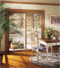 Large Interior French Doors Architecture Fabulous Anderson Window Replacements Andersen
