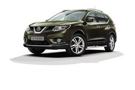 nissan accessories for x trail nissan x trail offers find the best deal nissan