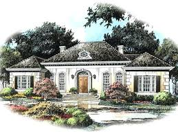 country french home plans french house plan french country style house plan french house plans
