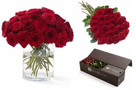 best flower delivery eco friendly flower delivery by california blooms be sportier
