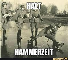 Nazi Meme - le meme nine le nazi meme dank memes amino