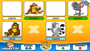 first words adventure animals u2022 early reading spelling