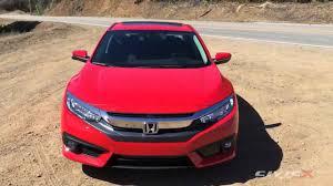 toyota car price honda 2016 civic price in pakistan honda toyota car prices in
