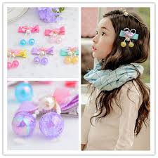toddler hair accessories vintage hair accessories vintage hair accessories suppliers and