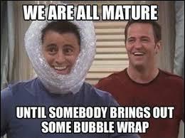 Popular Funny Memes - funny memes bubble wrap funny memes