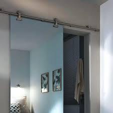 porte coulissante chambre froide 11 magnifiques chambres a coucher avec des portes coulissantes en