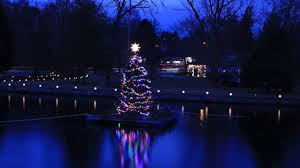 christmas tree lighting near me christmas tree lighting in boiling springs boiling springs pa