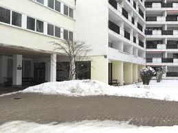 Pension Bad Reichenhall Apartment Panorama Deutschland Bad Reichenhall Booking Com