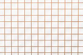 wallpaper detail wall tiles close photo free download