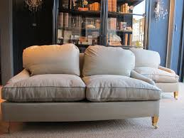 Heals Sofas Very Comfortable Pair Of Heals Sofas Sofas Armchairs