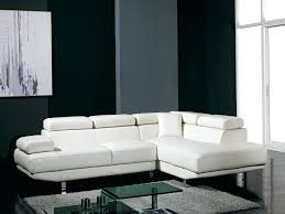 Cheap Modern Sofas Cheap Modern Sofas Sofa Beds Uk Sleeper Affordable