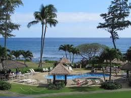 Kauai Cottages On The Beach by Kauai Oceanfront Condo Rentals Hula Now Offers Kauai Oceanfront