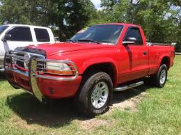 gator dodge used cars gator truck center used cars ocala fl dealer