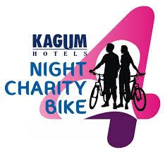 ace hardware terbesar di bandung kagum hotels blog tag archive for hotels in bandung