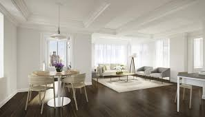 One Bedroom Flat Sutton Condo Hotel Aka Sutton Place New York City Ny Booking Com