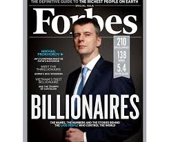122 best forbes magazine covers images on pinterest magazine