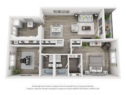 Weston Square Apartments Rentals Gainesville FL Apartmentscom - One bedroom apartments in gainesville