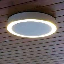 Ceiling Motion Sensor Light Motion Sensor Ceiling Light Beams Motion Sensor Led Ceiling Light