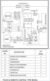 wira mmc wiring diagram appealing cluster wiring diagram light