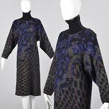 80s sweater dress 80s sweater dress ebay