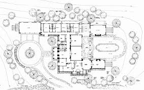 winchester mansion floor plan winchester mystery house floor plan inspirational winchester