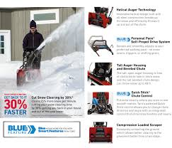 will home depot open for black friday toro snowmaster 724 qxe 24 in single stage gas snow blower 36002