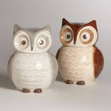 owl kitchen canisters owl kitchen decor owl kitchen decor kitchen owl kitchen