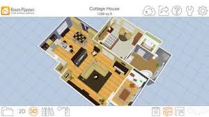 home design app review room planner home design app for ios review ipa file