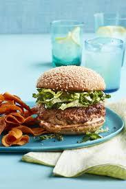 best 25 best turkey burgers ideas on pinterest healthy turkey