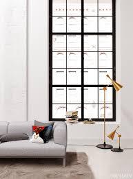 Best Home Windows Design by 4 Duplex Lofts With Massive Windows