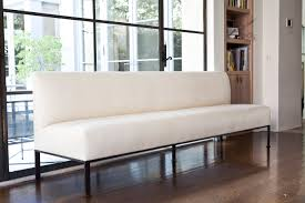 circle banquette settee lobby sofa furniture banquette sofa banquette settee