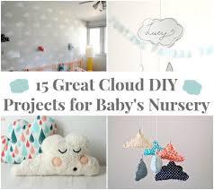 best 25 cloud diy ideas on diy cloud light diy cloud