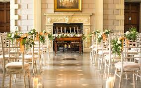 wedding venues on a budget home improvement cheap wedding venues west midlands summer