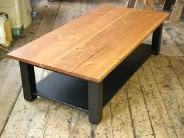 how to build a table with drawers how to build a coffee table with drawers coffee table coffee table