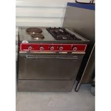 materiel de cuisine professionnel occasion matériel de cuisine professionnelle d occasion cuisson matal