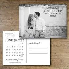 Affordable Save The Dates Save The Date U0027 Postcard Love The Vintage Look With The Ocean
