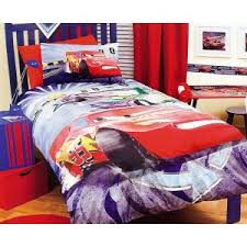 bedding and home decor character bedding home decor for kids funstra