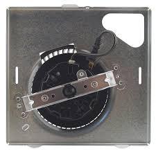 broan fan motor assembly broan 2684f 80 cfm fan motor and grille finish pack online